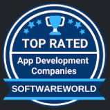 World's Top 50+ Mobile App Development Companies in 2020