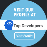 Top Dot Net Developer in USA